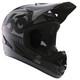 SixSixOne Comp Bike Helmet black
